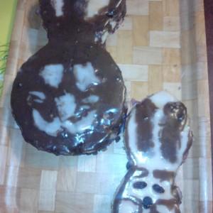 Zajačiky