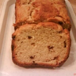 Hrozienkový koláč z pekárničky